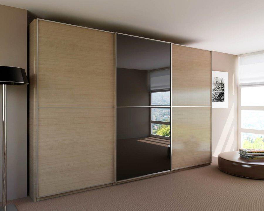 Armarios panel japones 3p mobel 3p mobel for Armarios juveniles puertas correderas