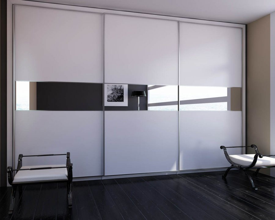 Armarios panel japones 3p mobel 3p mobel for Armarios japoneses baratos