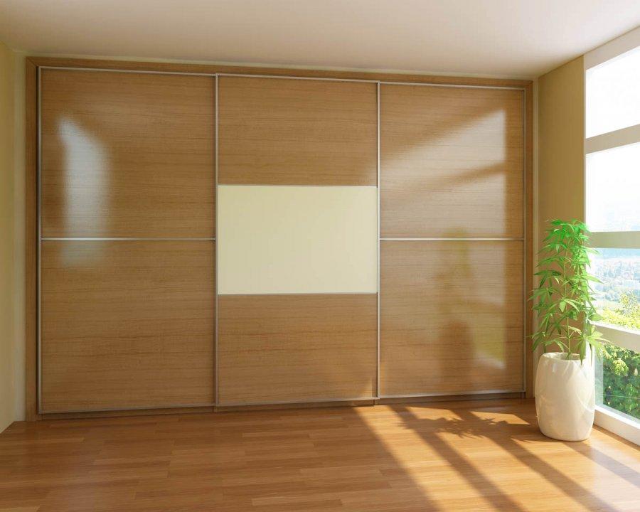 Panel japones blanco free panel japones blanco with panel - Paneles japoneses amazon ...