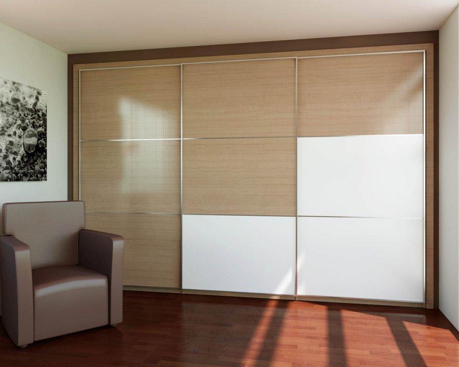 Panel japones blanco estores enrollables screen for Panel japones blanco y gris