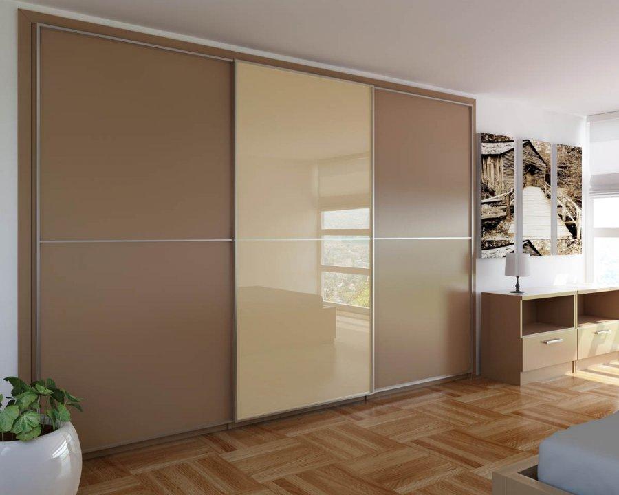 Puertas de armarios empotrados correderas armario - Puertas correderas armario empotrado ...