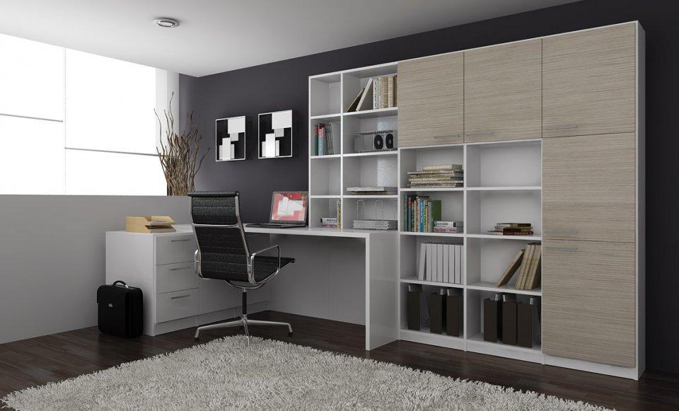 muebles para estudio dise os arquitect nicos