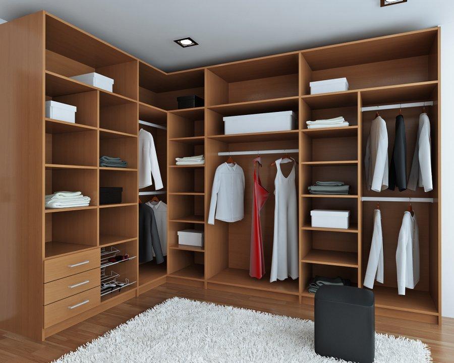 Vestidores 3p mobel 3p mobel - Muebles 3p ...