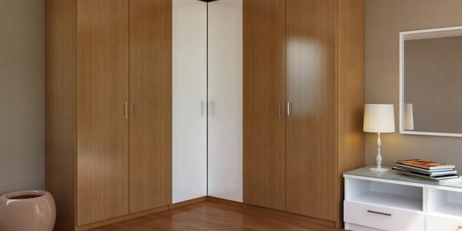 1000 images about closet 39 s de otras casas productoras de - Puertas correderas o abatibles ...