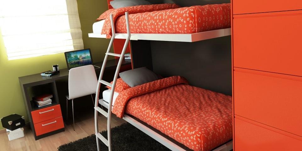 3p mobel el mueble a medida a precio de f brica 3p mobel for Muebles catala