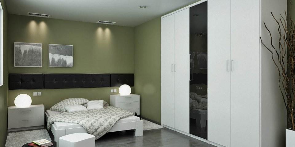 3p mobel el mueble a medida a precio de f brica 3p mobel for Muebles empotrados para dormitorios