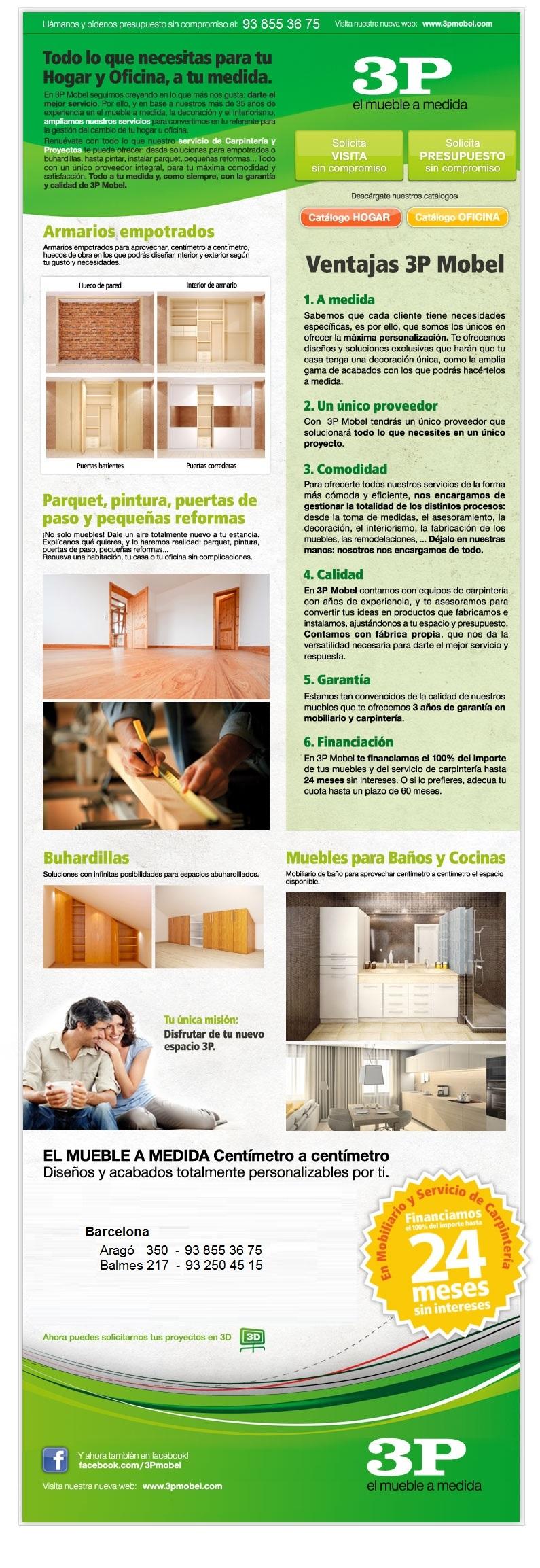 Newsletter_Carpinteria
