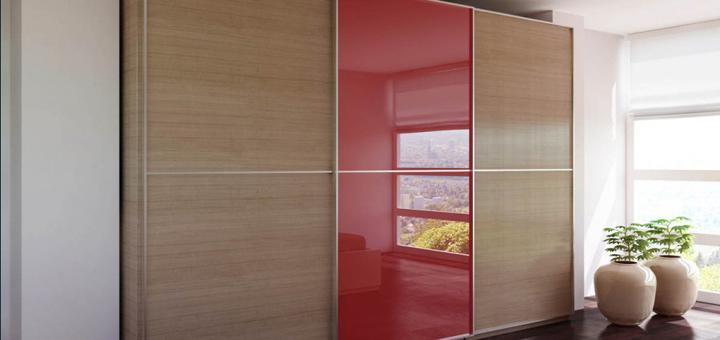Dise a tu armario por fuera y por dentro 3p mobel 3p mobel - Disena tu armario ...