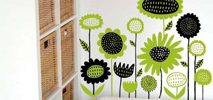 , Un jardín práctico para el verano